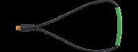 nexus2cee_dsm-t100_a1_image_h_antenna_loop_-Copy