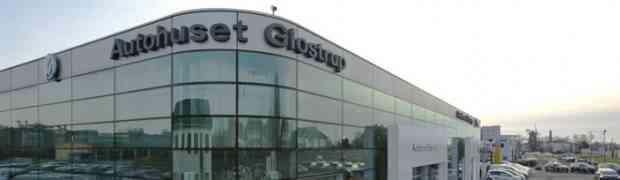 Autohuset Glostrup løber fra deres ansvar