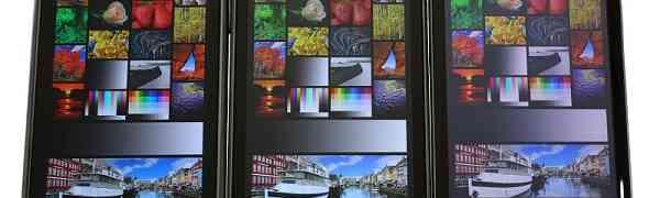LG Optimus 2X og den ligegyldige kerne