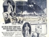 435px-titanic-new_york_herald_front_page