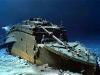 titanic-mightyships
