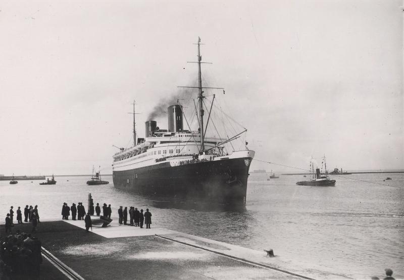titanic-cities-2012
