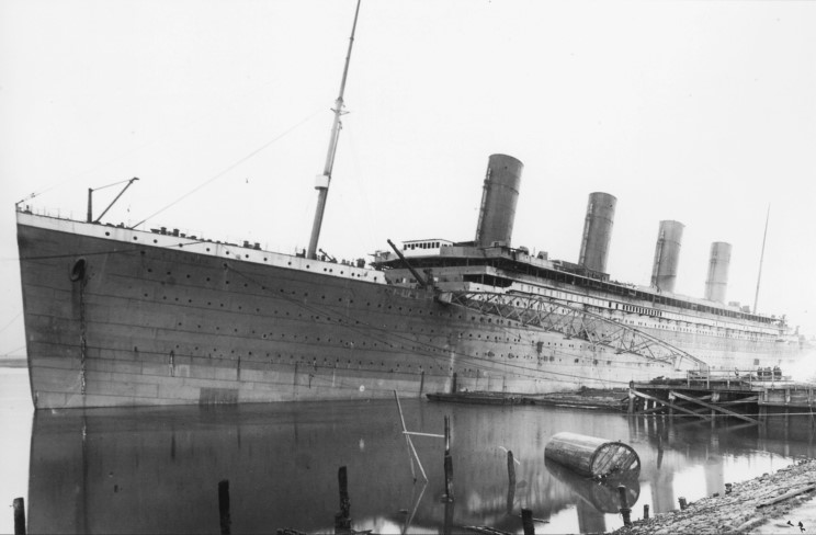 titanic-construction-13