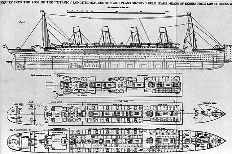 titanic_plans