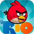 Angry Birds Rio frigivet