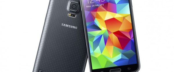 Samsung Galaxy S5 – er den pengene værd?